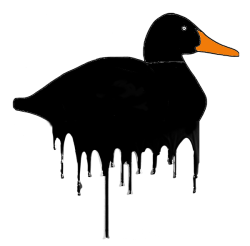 blackdecoy